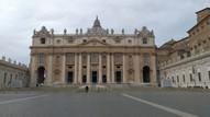 Svetā Pētera bazilika